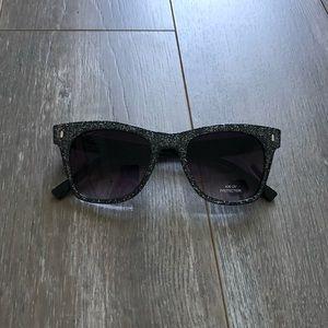 💝5/$20💝 Sparkly Sunglasses